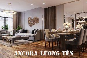 Phong Khach 2