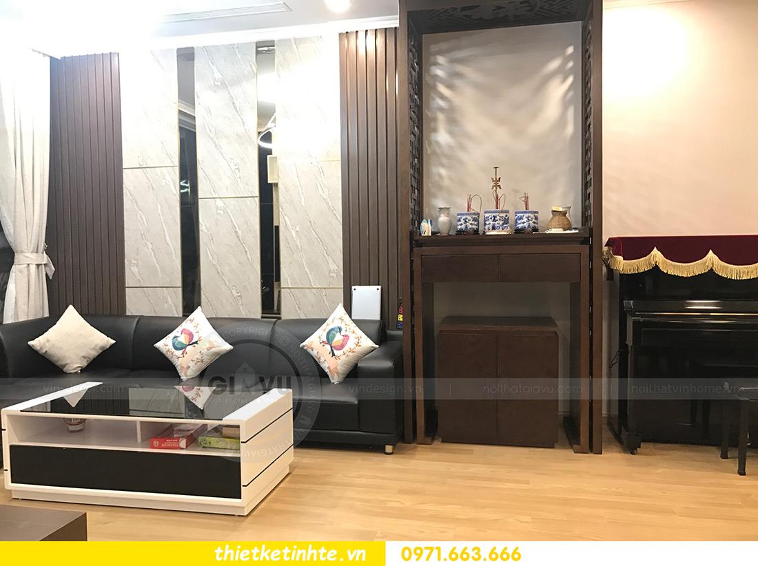 thi công hoàn thiện nội thất chung cư Gardenia chỉ với 200 triệu 01
