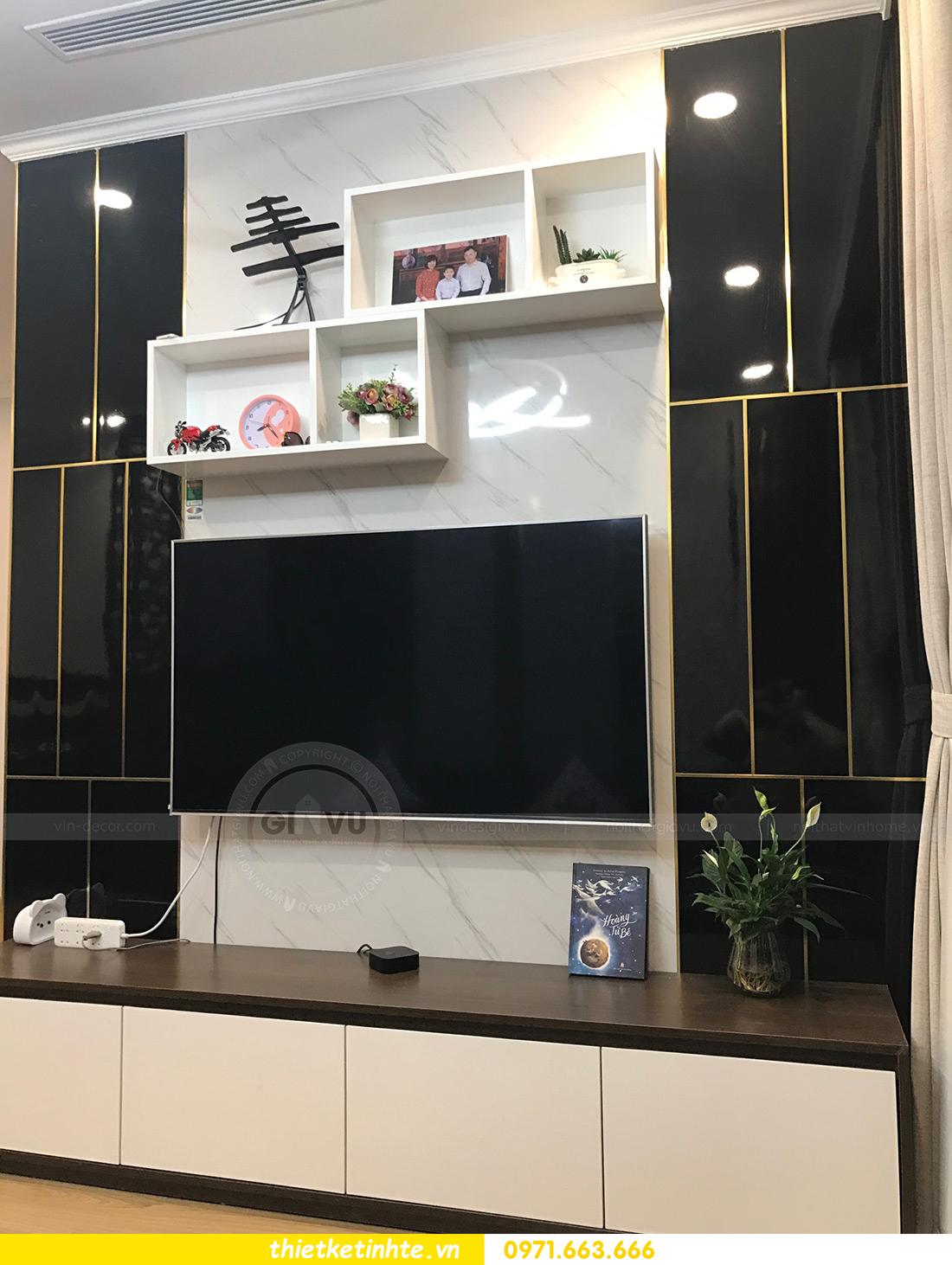 thi công hoàn thiện nội thất chung cư Gardenia chỉ với 200 triệu 03