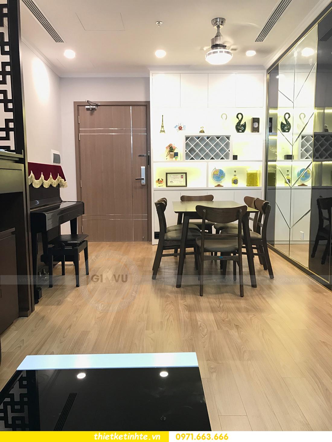 thi công hoàn thiện nội thất chung cư Gardenia chỉ với 200 triệu 04