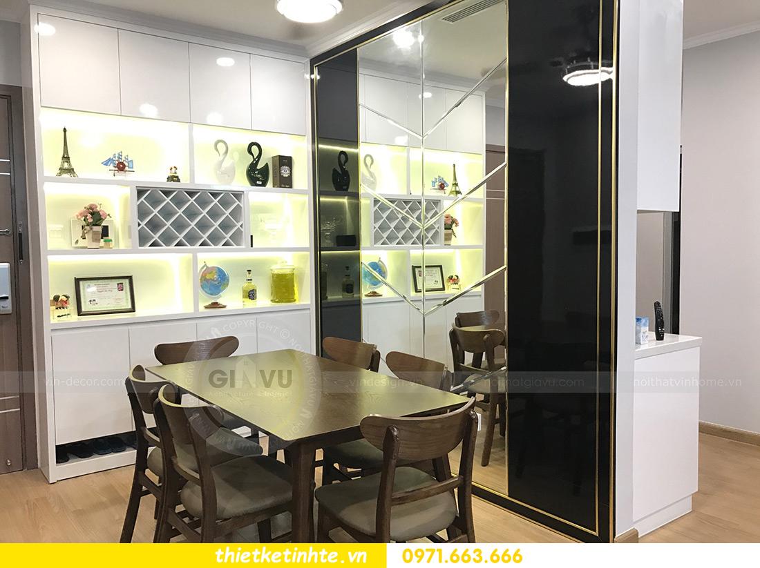 thi công hoàn thiện nội thất chung cư Gardenia chỉ với 200 triệu 05