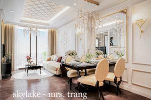 Thiet Ke Noi That Chung Skylake Toa S1 Can 08 Chi Trang