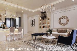 Phong Khach 6