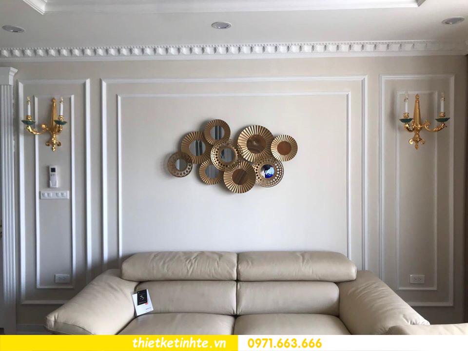 3 món đồ trang trí nội thất giúp không gian thêm cuốn hút 12