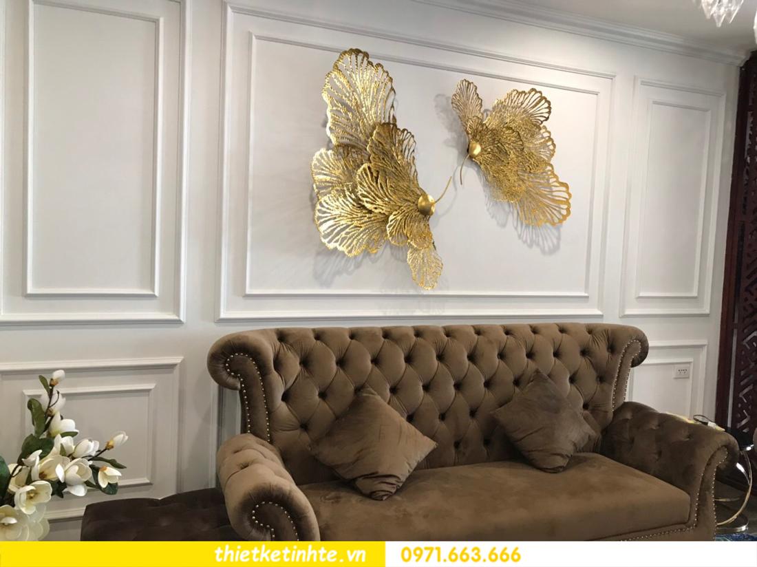 3 món đồ trang trí nội thất giúp không gian thêm cuốn hút 13