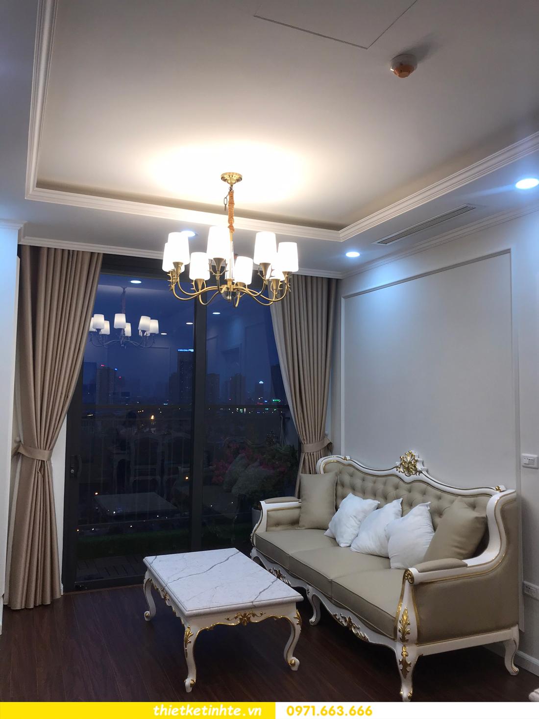 3 món đồ trang trí nội thất giúp không gian thêm cuốn hút