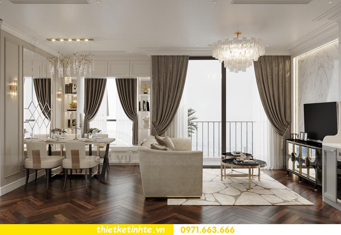 nên chọn lát sàn gỗ hay sàn nhựa cho căn hộ chung cư 7